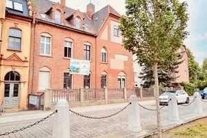 5 Zimmer Wohnung in Spree-Neiße (Kreis)