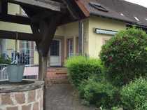 Wohnung Neunkirchen am Potzberg