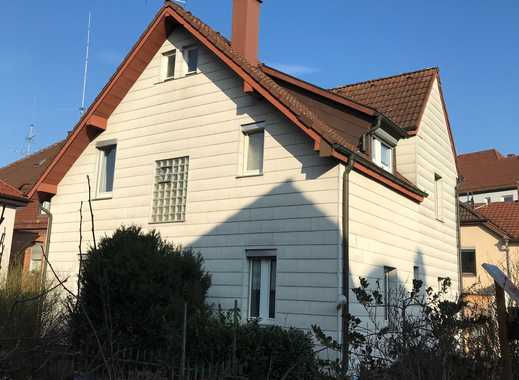 haus kaufen in heilbronner kernstadt immobilienscout24. Black Bedroom Furniture Sets. Home Design Ideas