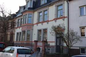 5 Zimmer Wohnung in Main-Kinzig-Kreis