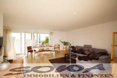 3 Zimmer Wohnung in Neuburg - Ein neues Zuhause von SOWA Immobilien und Finanzen Ihr Experte vor Ort in Neuburg an der Donau