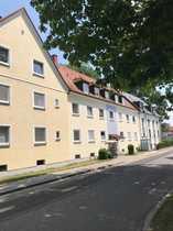 Freundliche 2 -Zimmer-Wohnung in Altötting