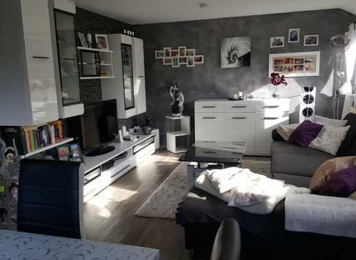Schöne drei Zimmer Wohnung in Freudenstadt (Kreis), Baiersbronn
