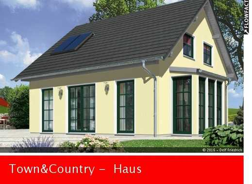 haus kaufen in zusmarshausen immobilienscout24. Black Bedroom Furniture Sets. Home Design Ideas