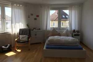 2 Zimmer Wohnung in Gießen (Kreis)