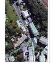 Traitteur Immobilien- Baugrundstück in Sinsheim