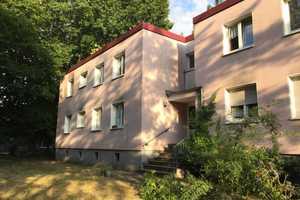 5 Zimmer Wohnung in Duisburg