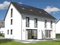 Bild Tolle Gelegenheit zum Hausbau; in Bergheim!