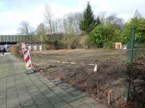 Bieterverfahren - Baugrundstück in Uerdingen für