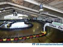 Bild Multifunktionale Gewerbehallen