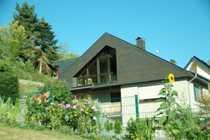 Erstbezug nach Sanierung schöne 4-Zimmer-Dachgeschosswohnung