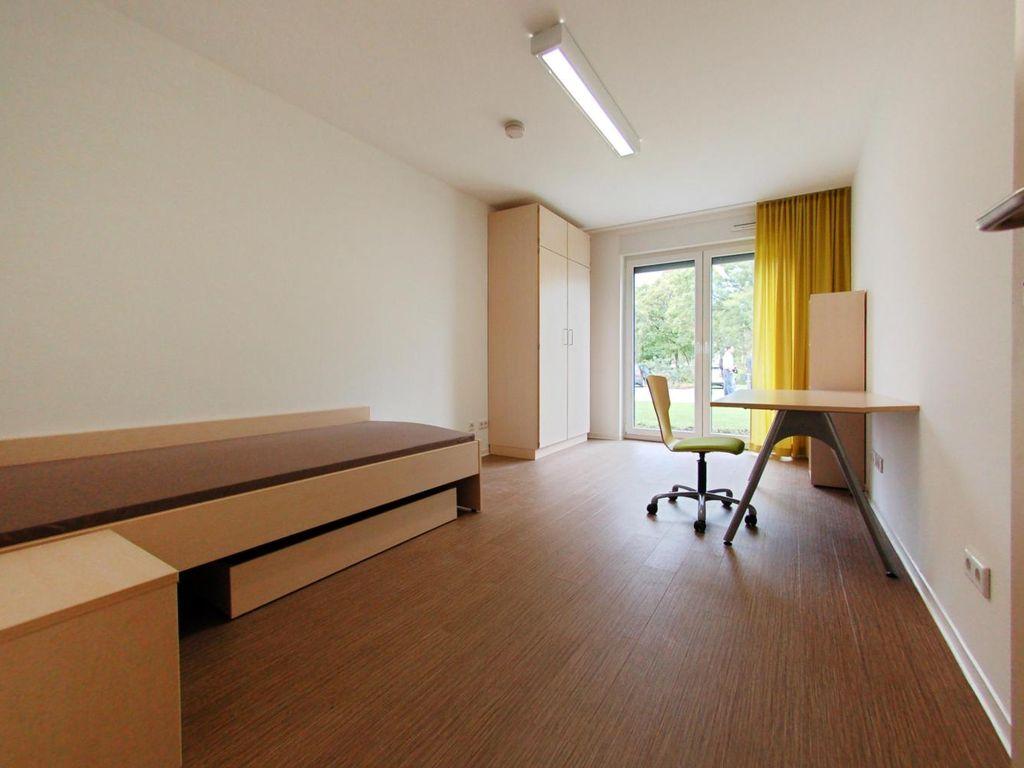 WG Lippstadt: WG-Zimmer finden - ImmobilienScout24