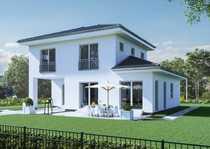 Wir bauen Ihnen Ihr Traumhaus