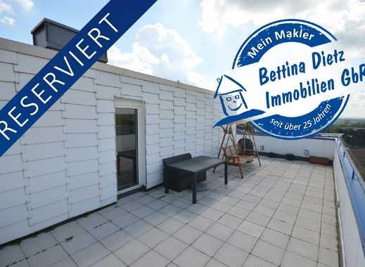 Penthouse Darmstadt-Dieburg (Kreis) - Luxuswohnungen bei ...