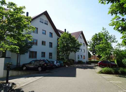 Immobilien in Kehl - ImmobilienScout24