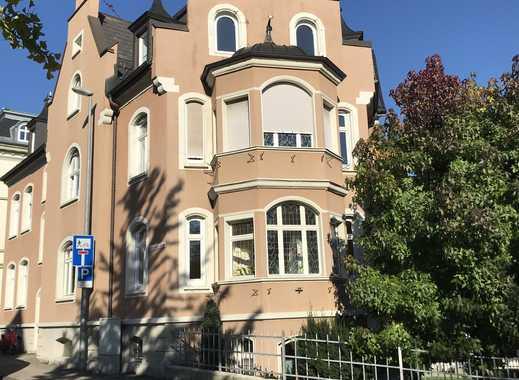 Wohnung mieten ravensburg kreis immobilienscout24 for Wohnung mieten ravensburg