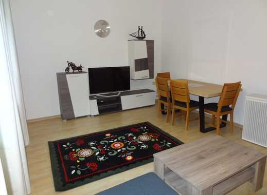 provisionsfreie immobilien stuttgart immobilienscout24. Black Bedroom Furniture Sets. Home Design Ideas