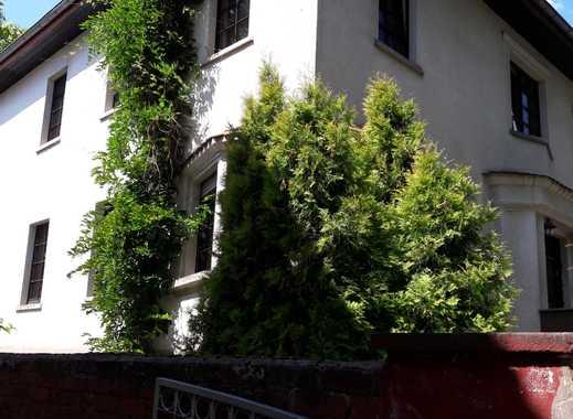 Neuwertige 3-Zimmer-Wohnung mit Balkon und EBK in Stadtverband Saarbrücken