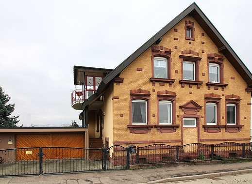haus kaufen in ehrenkirchen immobilienscout24. Black Bedroom Furniture Sets. Home Design Ideas