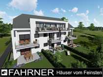Wohnen in Herrenbergs bester Wohnlage