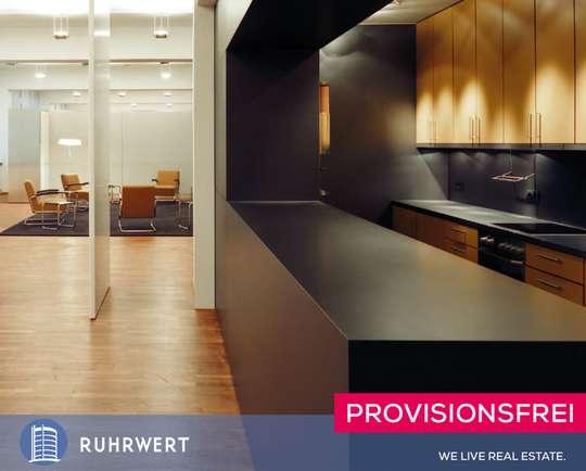 Teaser04 von Exklusive Büroeinheiten im Flaggschiff des Mies-van-der-Rohe Businessparks - Provisionsfrei-
