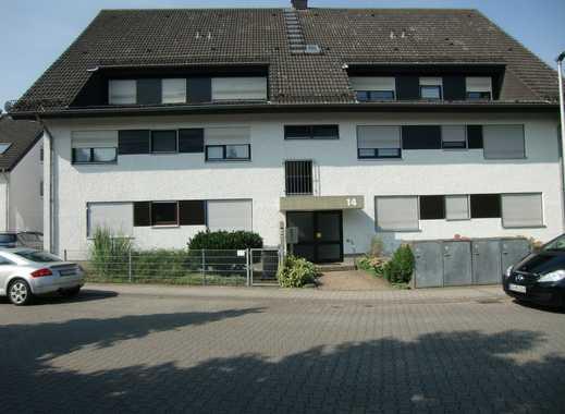 Schöne, ruhige 2 Zimmer Wohnung in Darmstadt-Arheilgen