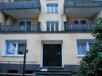 Wohnung Bottrop