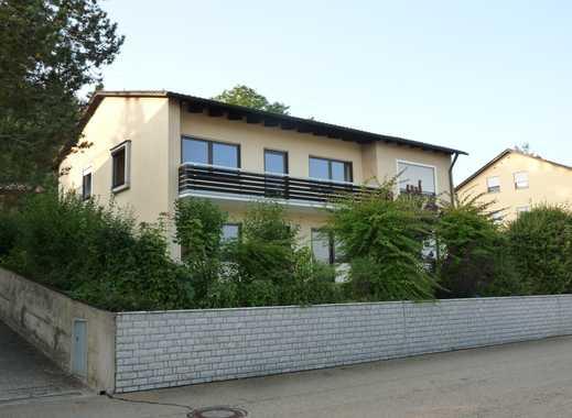 Vermietung nach Renovierung - Schönes Einfamilienhaus in ruhiger Wohnlage