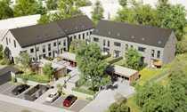 Schnuckeliges Einfamilienhaus in Rüsselsheim