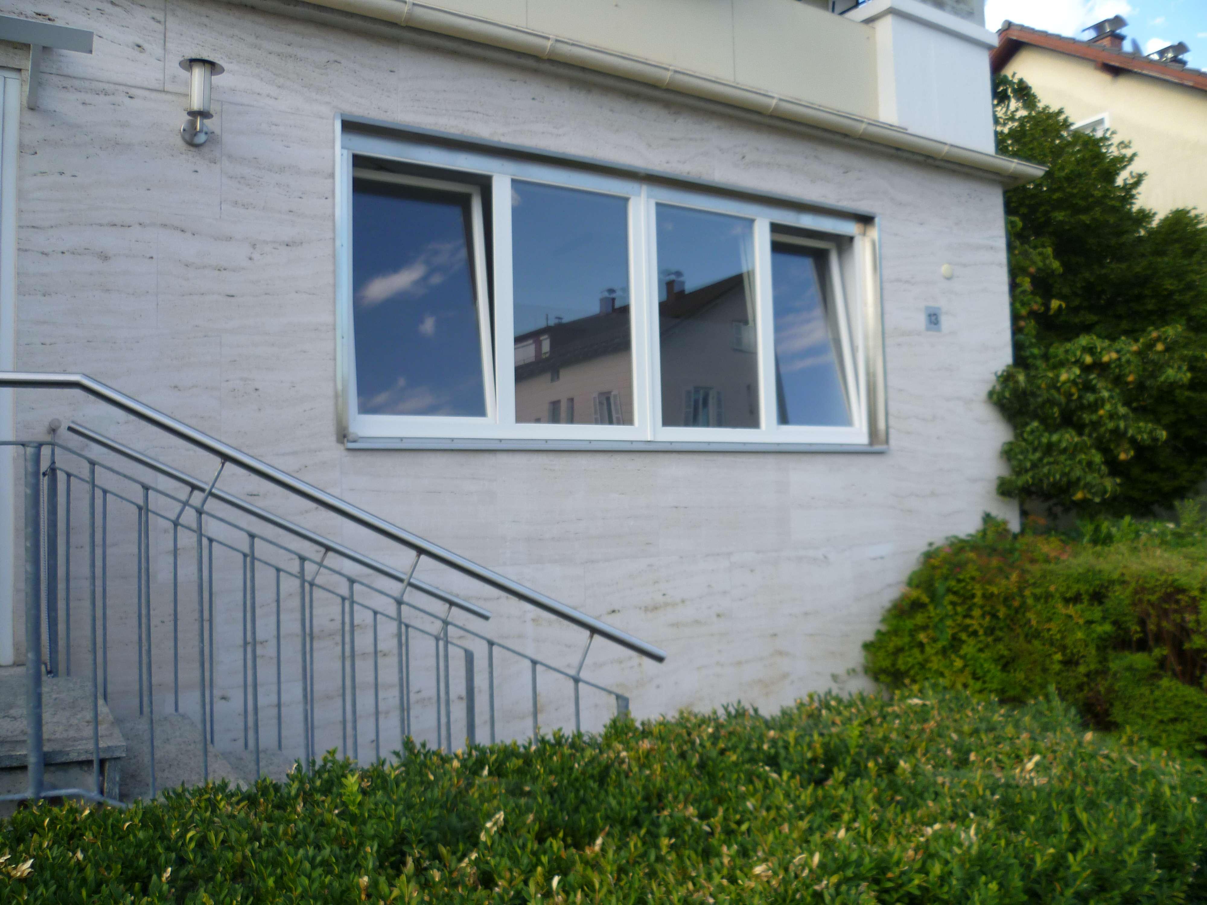 Wohnung mit Nebengewerbe zu vermieten in Starnberg (Starnberg)