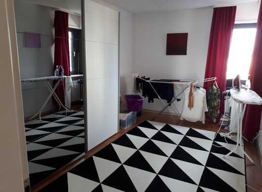 Super schöne Wohnung in Mainz Gonsenheim