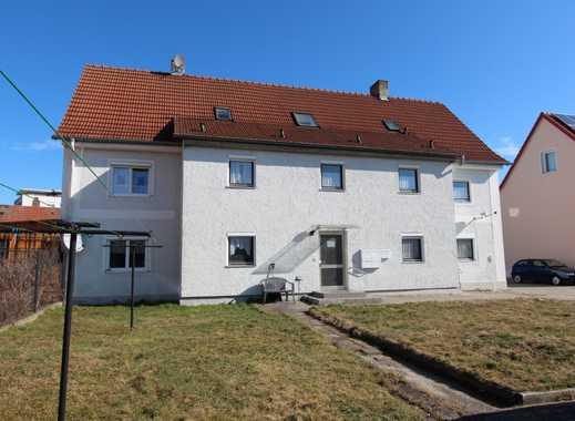 Haus Kaufen Plattling : haus kaufen in plattling immobilienscout24 ~ Watch28wear.com Haus und Dekorationen