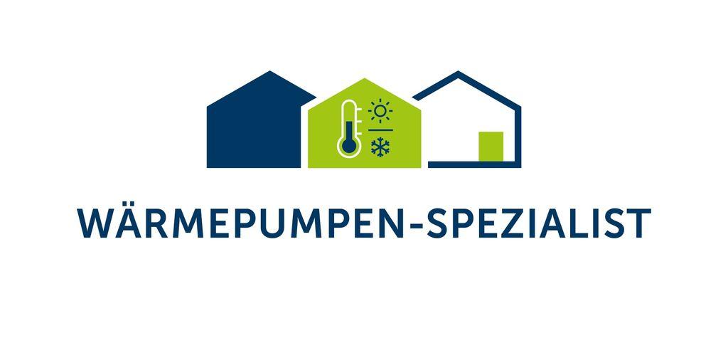 # Waermepumpen-Spezialist