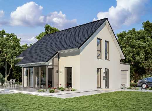 Extrem Haus kaufen in Angersdorf - ImmobilienScout24 LR57