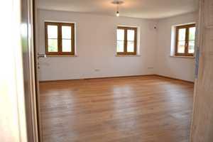 2.5 Zimmer Wohnung in Miesbach (Kreis)