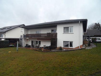 haus kaufen siershahn h user kaufen in westerwaldkreis. Black Bedroom Furniture Sets. Home Design Ideas
