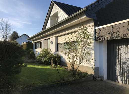Tolles Haus zum Wohlfühlen in Brilon-OT im Herzen des Sauerlandes von PRIVAT