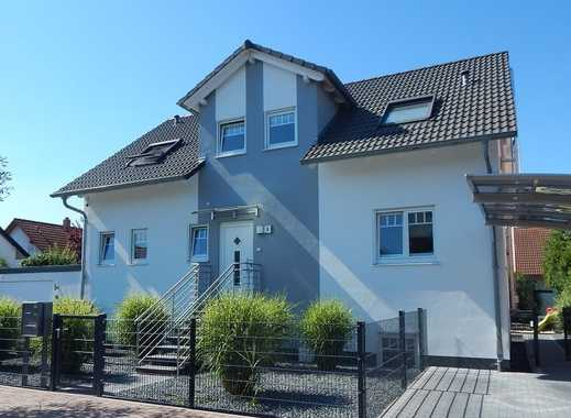 haus kaufen in gro krotzenburg immobilienscout24. Black Bedroom Furniture Sets. Home Design Ideas