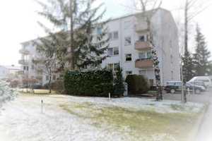 2 Zimmer Wohnung in Fürstenfeldbruck (Kreis)