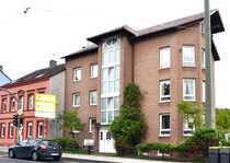 Lichtdurchflutete 2-Zimmer-Wohnung in Iserlohn