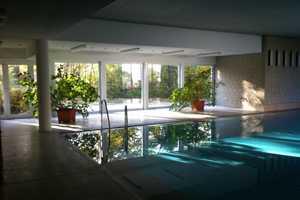 3 Zimmer Wohnung in Pinneberg (Kreis)