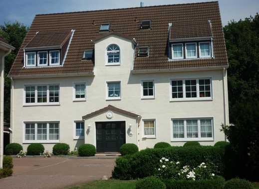 2 Zimmer Wohnung in Horn beim Rhododendronpark