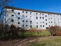Gröpelingen Gepflegte 2 Zimmer-Eigentumswohnung mit
