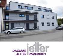 Schicke 3 5-Zimmer-Etagenwohnung in Balingen-Frommern