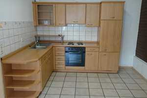 1.5 Zimmer Wohnung in Göppingen (Kreis)