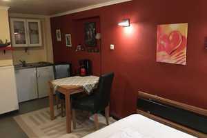 1 Zimmer Wohnung in Cochem-Zell (Kreis)