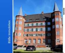 Laden Stralsund