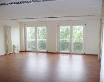 10_Büro F24