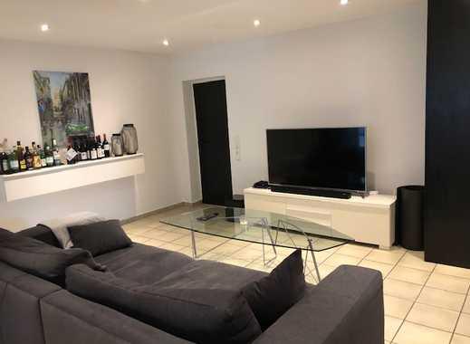 650 €, 80 m², 2 Zimmer