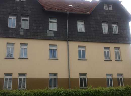 Schöne 3 ZKB Wohnung St. Annenweg 1 in Vacha 166.03